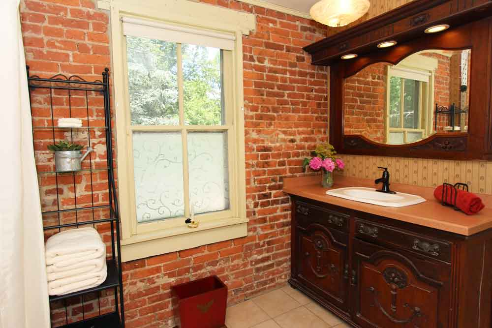 Lancaster County PA lodging