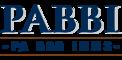 Professional Association of Innkeepers International